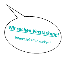 Stellensuche_Button